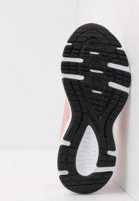 ASICS - JOLT 2 - Chaussures de running neutres - watershed rose/sun coral - 5