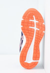 ASICS - GEL-EXCITE 6 - Neutral running shoes - purple matte/sun coral - 5