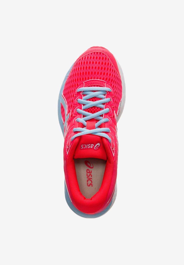 GEL CUMULUS 21 Hardloopschoenen neutraal pink