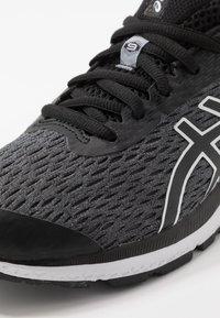 ASICS - GT-1000 9 - Stabilty running shoes - metropolis/black - 2