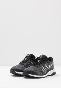 ASICS - GT-1000 9 - Stabilty running shoes - metropolis/black - 3
