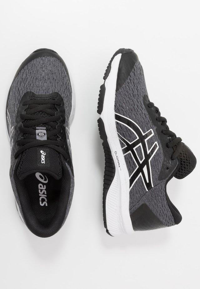 GT-1000 9 - Zapatillas de running estables - metropolis/black