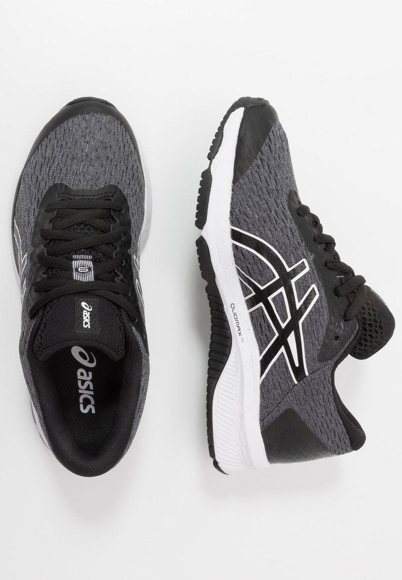 ASICS - GT-1000 9 - Stabilty running shoes - metropolis/black