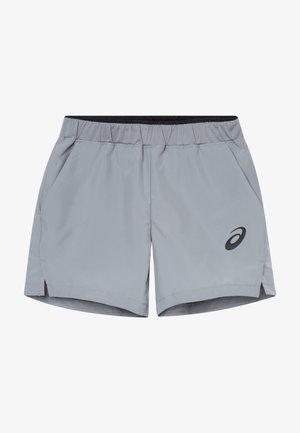 TENNIS  - Sports shorts - sheet rock