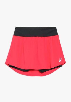 TENNIS SKORT - Sports skirt - laser pink