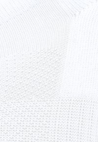 ASICS - 6 PACK - Calcetines de deporte - white - 1