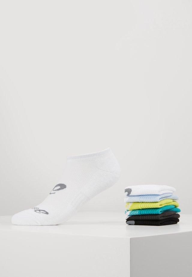 6 PACK - Sports socks - multi