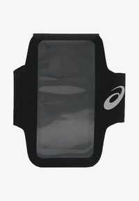 ASICS - ARM POUCH PHONE - Övrigt - performance black - 5