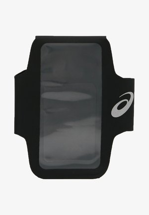 ARM POUCH PHONE - Accessoires - Overig - performance black