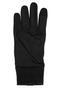 ASICS - BASIC GLOVES - Guantes - performance black - 4