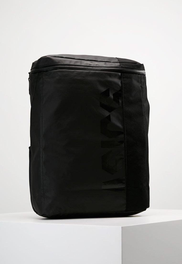 ASICS - COMMUTER BAG - Sportväska - performance black