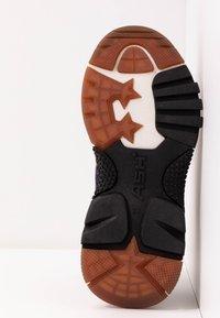 Ash - ADDICT - Sneakers - multicolor - 6