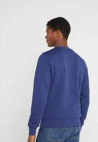 Hackett Aston Martin Racing - Sweatshirt - blue - 2