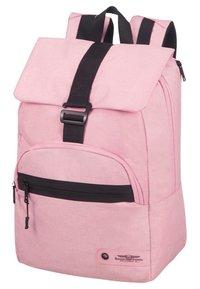 American Tourister - Rucksack - pink - 2