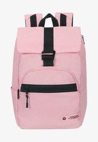 American Tourister - Rucksack - pink - 0