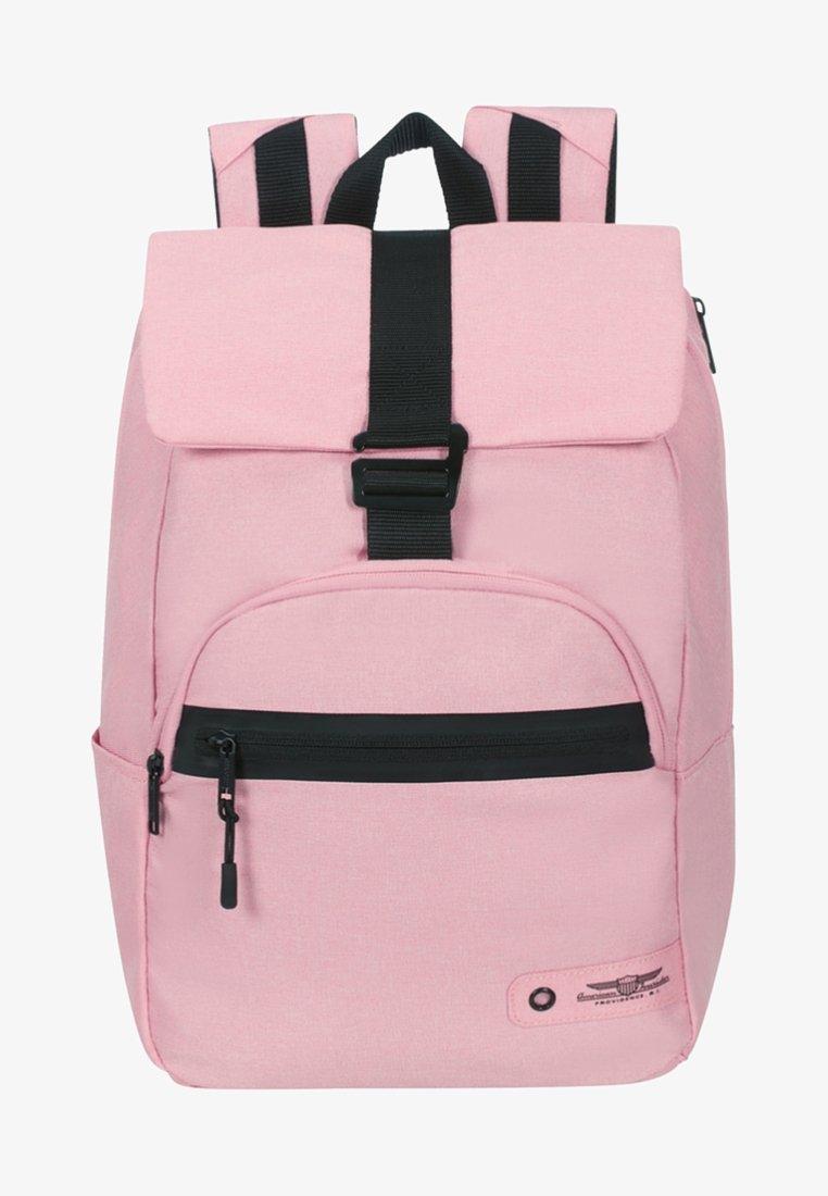 American Tourister - Rucksack - pink
