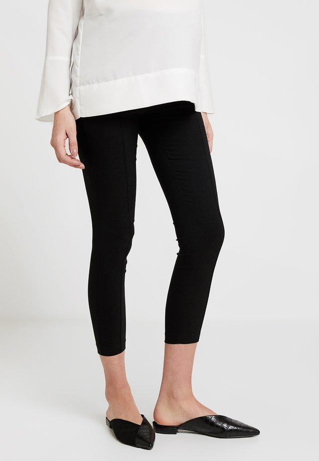 BENGALINA - Legging - black