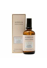 Aurelia Probiotic Skincare - AURELIA PROBIOTIC SKINCARE AURELIA PERFECT SLEEP PILLOW MIST - Home fragrance - - - 1