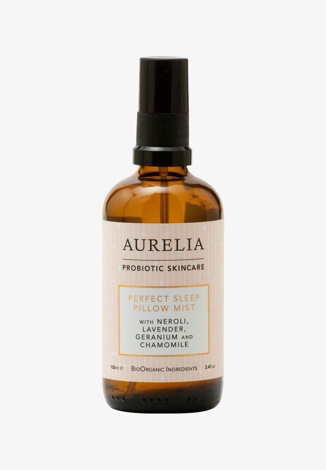 AURELIA PROBIOTIC SKINCARE AURELIA PERFECT SLEEP PILLOW MIST - Home fragrance - -