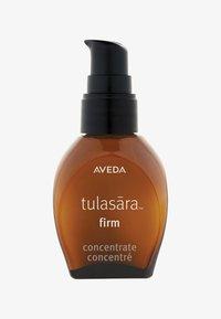 Aveda - TULASĀRA™ FIRM CONCENTRATE  - Masque visage - - - 0