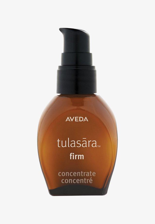 TULASĀRA™ FIRM CONCENTRATE  - Ansiktsmask - -