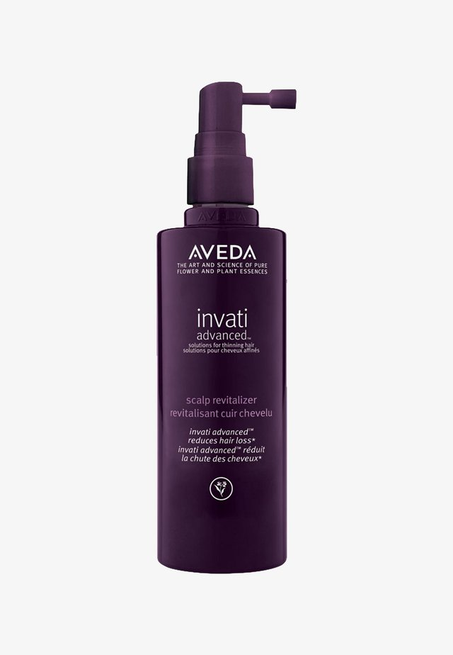INVATI ADVANCED™ SCALP REVITALIZER  - Haarpflege - -