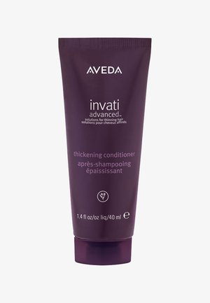 INVATI ADVANCED™ THICKENING CONDITIONER  - Balsam - -