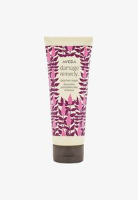 Aveda - DAMAGE REMEDY DAILY REPAIR  - Soin des cheveux - - - 0