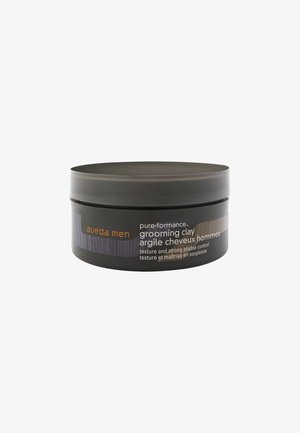 PURE-FORMANCE™ GROOMING CLAY  - Stylingproduct - -