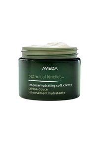 Aveda - BOTANICAL KINETICS™ INTENSE HYDRATING SOFT CREME - Crema da giorno - - - 1
