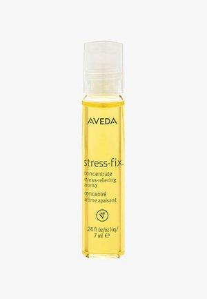 STRESS-FIX™ CONCENTRATE  - Huile pour le corps - -