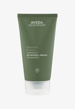 BOTANICAL KINETICS™ ALL-SENSITIVE™ CLEANSER - Gesichtsreinigung - -