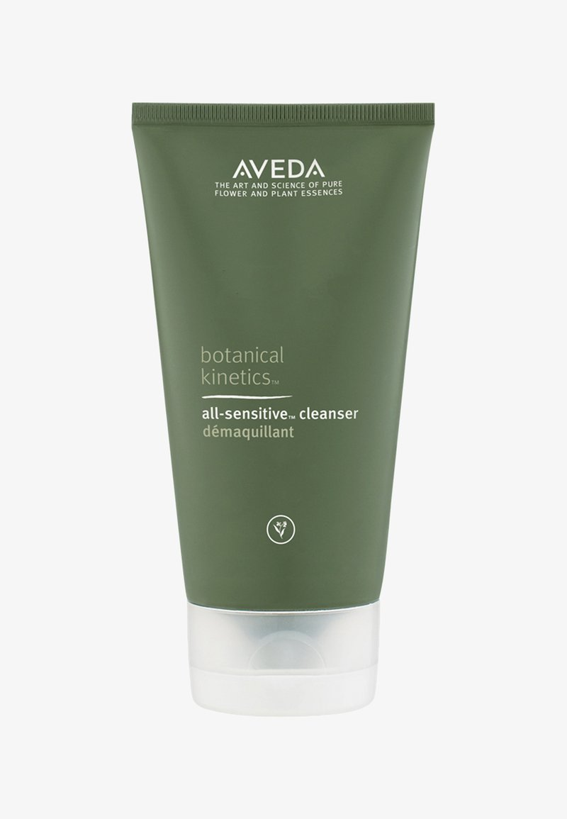 Aveda - BOTANICAL KINETICS™ ALL-SENSITIVE™ CLEANSER - Gezichtsreiniger - -