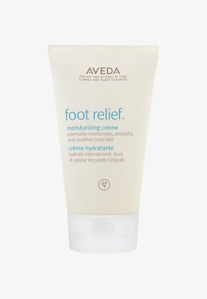 FOOT RELIEF™  - Fodcreme - -