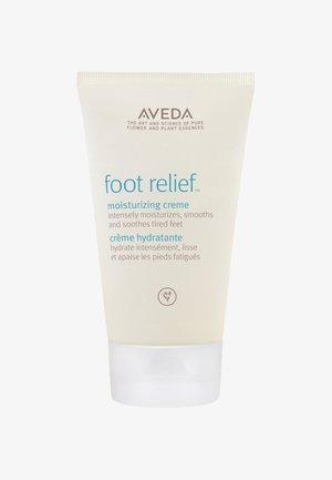 FOOT RELIEF™  - Crema piedi - -