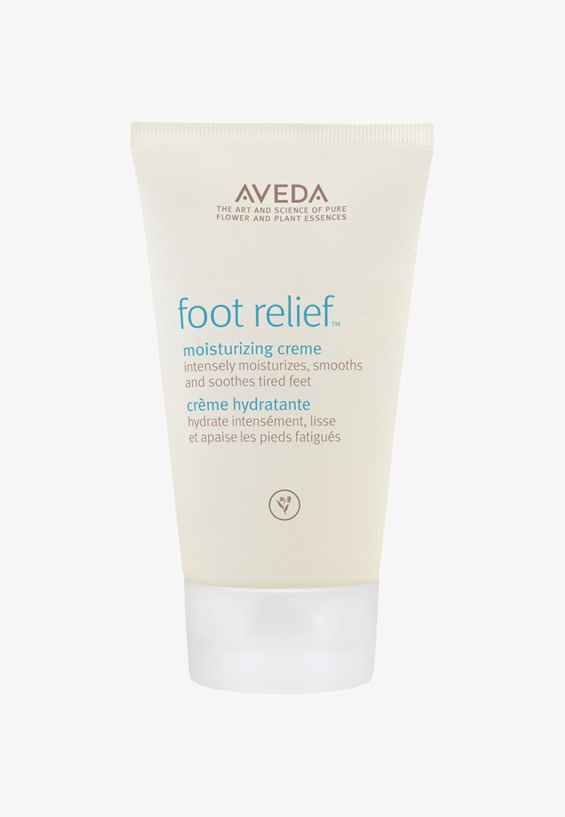 Aveda - FOOT RELIEF™  - Foot cream - -