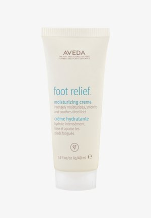 FOOT RELIEF™  - Foot cream - -