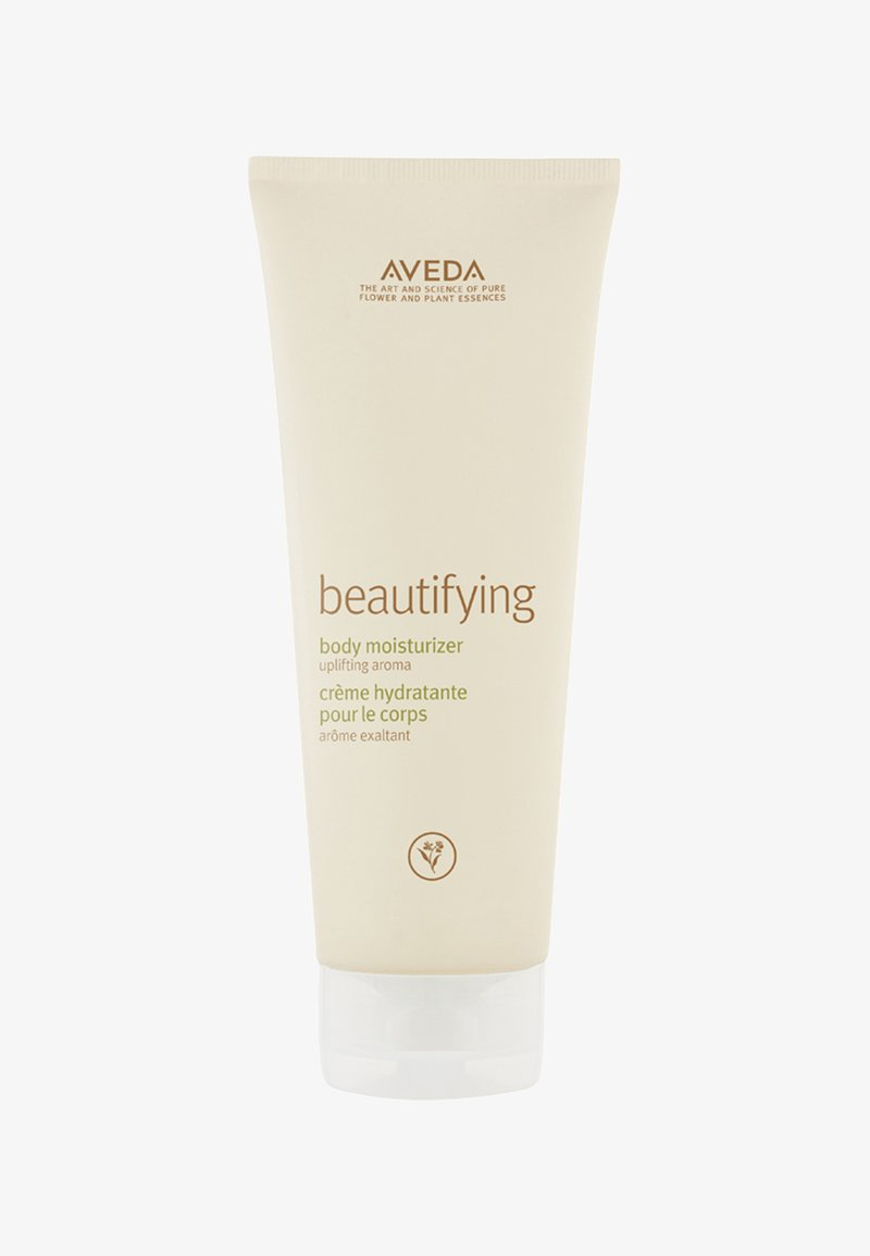 Aveda - BEAUTIFYING BODY MOISTURIZER  - Balsam - -