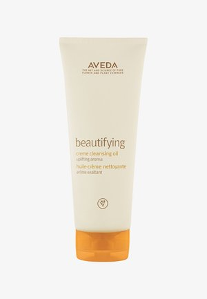 BEAUTIFYING CREME CLEANSING OIL  - Shower gel - -