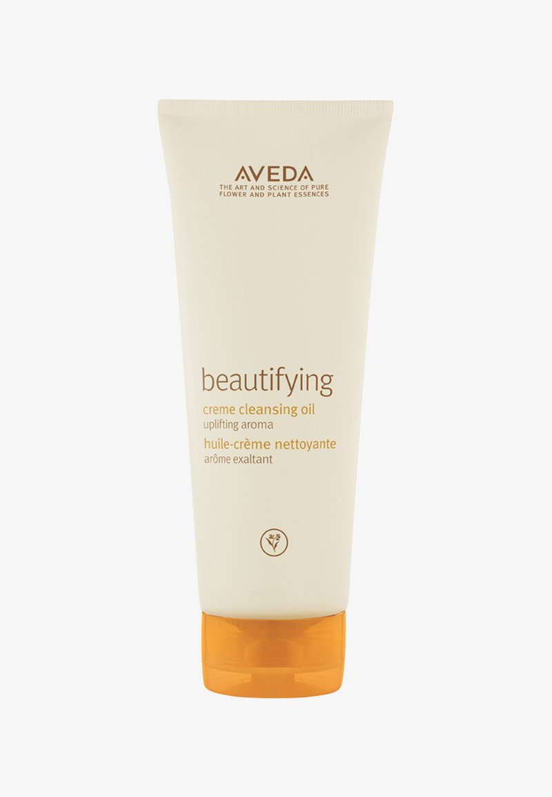 Aveda - BEAUTIFYING CREME CLEANSING OIL  - Docciaschiuma - -