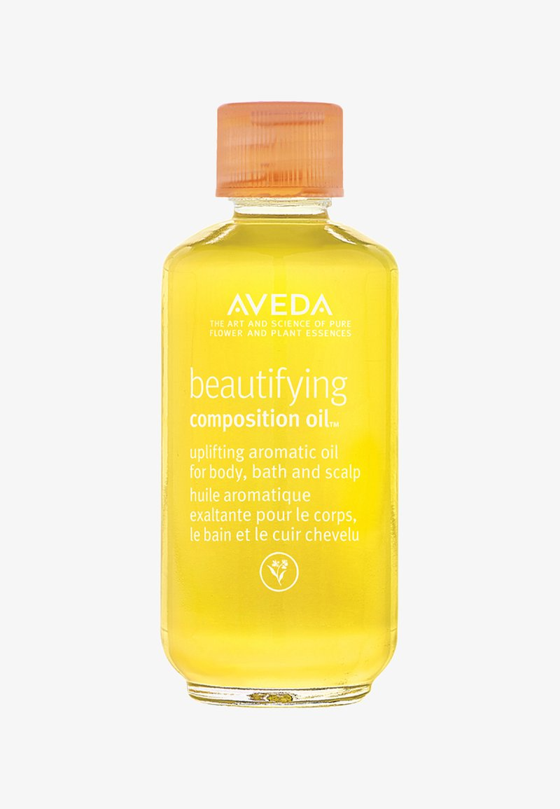 Aveda - BEAUTIFYING COMPOSITION™  - Hydratant - -