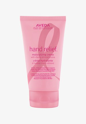 BREAST CANCER AWARENESS LIMITED EDITION HAND RELIEF™  - Crème mains - -