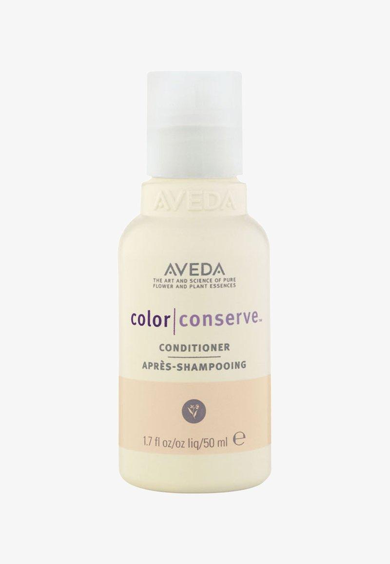 Aveda - COLOR CONSERVE™ CONDITIONER  - Conditioner - -