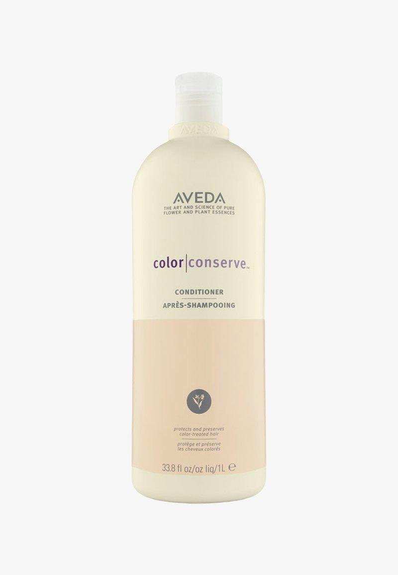 Aveda - COLOR CONSERVE™ CONDITIONER  - Après-shampoing - -