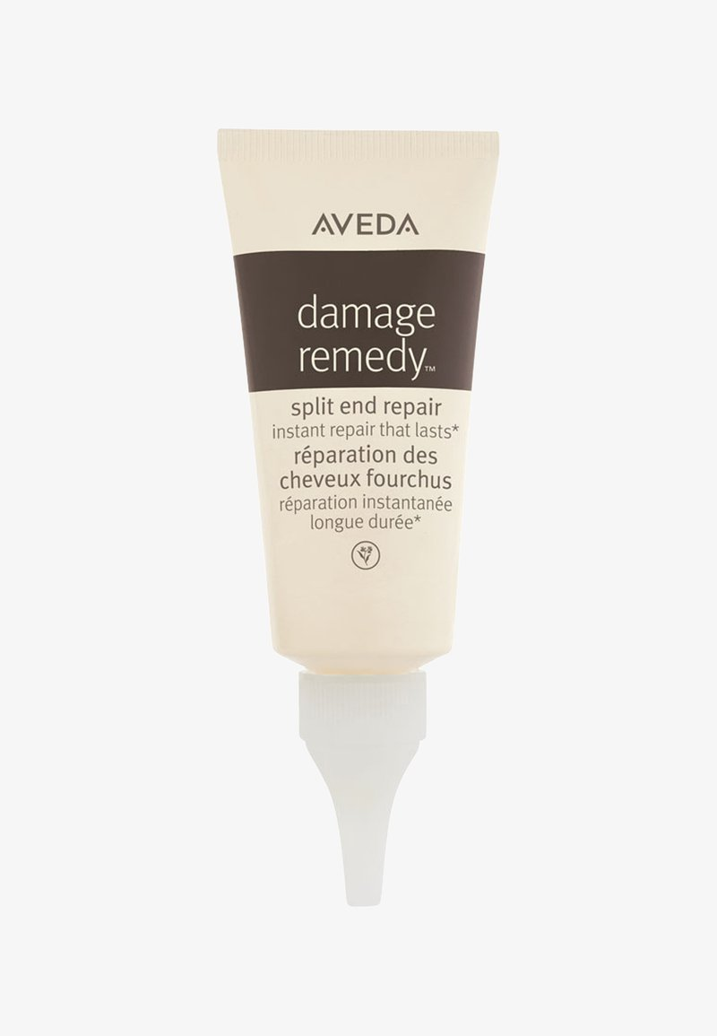 Aveda - DAMAGE REMEDY™ SPLIT END REPAIR - Soin des cheveux - -