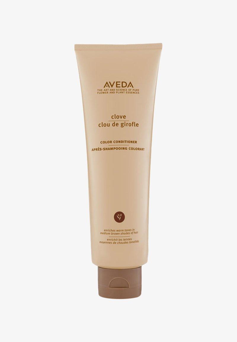 Aveda - CLOVE COLOR CONDITIONER - Conditioner - -