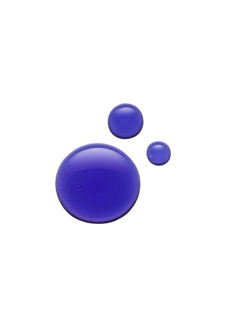 Aveda BLUE MALVA SHAMPOO (FÜR ALLE HAARFARBEN) - Shampoo - - W7EFVQ9k
