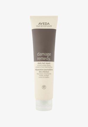 DAMAGE REMEDY™ DAILY HAIR REPAIR  - Hair treatment - -