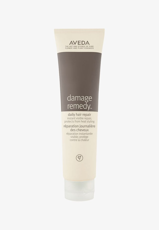 DAMAGE REMEDY™ DAILY HAIR REPAIR  - Hårvård - -