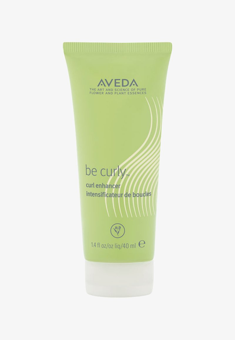 Aveda - BE CURLY CURL ENHANCER - Stylingproduct - -